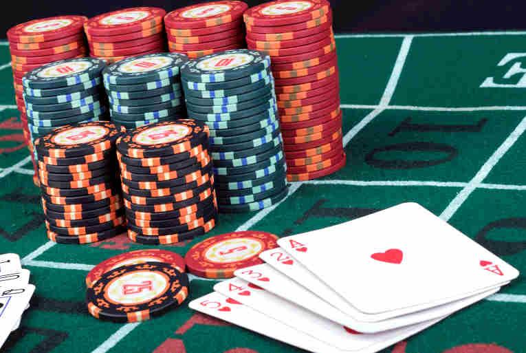 best casino canada 2021 online