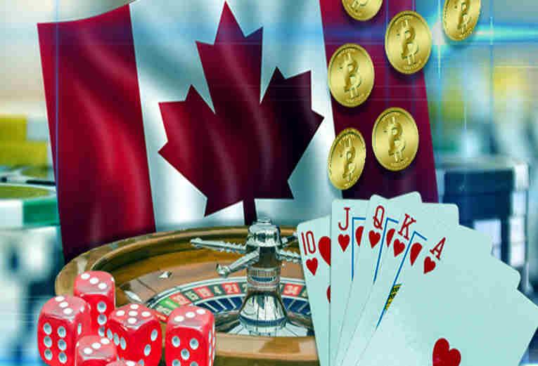 best casino canada 2021